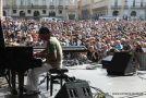 1° Maggio - Grande Festa Jazz