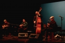 Angelo Debarre & Miraldo Vidal Quartet