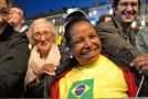 Caetano Veloso - Abraçaço Tour
