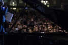Diane Schuur e Torino Jazz Orchestra