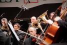 Enrico Rava Quintet / Orchestra Teatro Regio