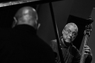 Kenny Barron / Dave Holland