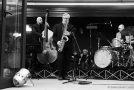 Kirk McDonald-Massimo Farao Trio