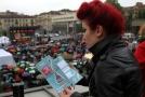 Mingus Dinasty / Torino Jazz Festival