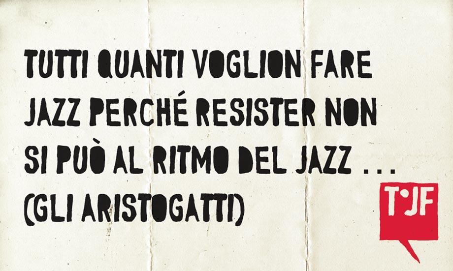 Gli Aristogatti (cit.)