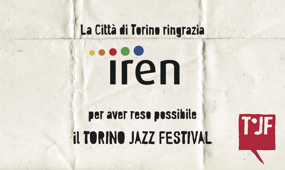 Sponsor Iren