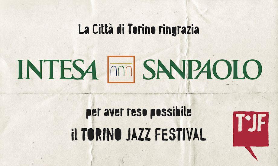 Sponsor Intesa Sanpaolo