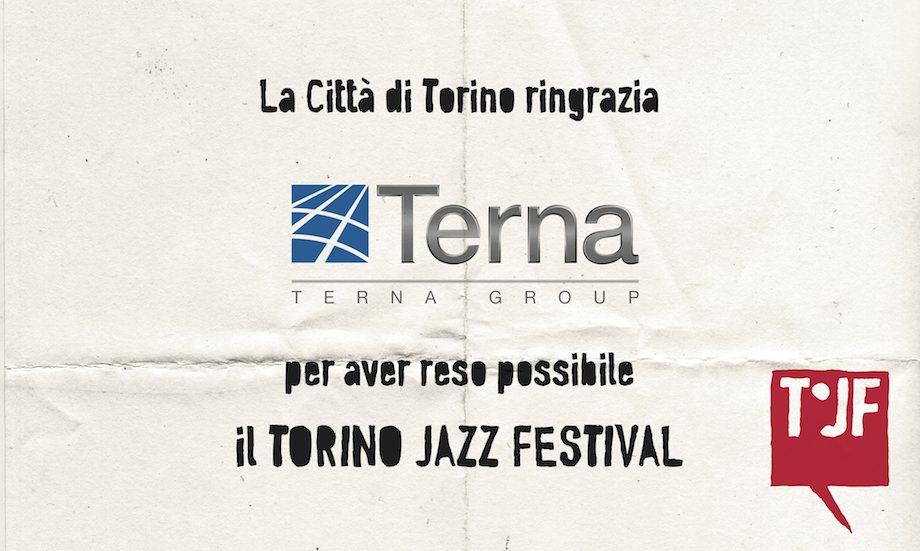 Sponsor Terna