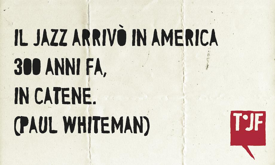 Paul Whiteman (cit.)