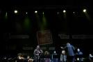 Orchestra Nazionale Jazz -giovani Talenti