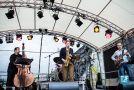 jazzfestivalfringe-15