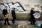 jazzfestivalfringe-32