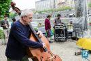 jazzfestivalfringe-6