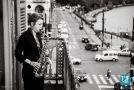 jazzfestivalfringe-63