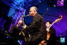 jazzfestivalfringe-64