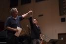 Uri Caine / Dave Douglas