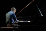 "30.04.18 - OGR - FRED HERSCH PIANO SOLO • <a style=""font-size:0.8em;"" href=""http://www.flickr.com/photos/149799464@N05/26953791027/"" target=""_blank"">View on Flickr</a>"