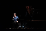 "30.04.18 - OGR - FRED HERSCH PIANO SOLO • <a style=""font-size:0.8em;"" href=""http://www.flickr.com/photos/149799464@N05/41821317991/"" target=""_blank"">View on Flickr</a>"