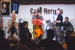 "25.04.2018 - CAFFE' NERUDA - ACTIS DATO QUARTETTO • <a style=""font-size:0.8em;"" href=""http://www.flickr.com/photos/149799464@N05/39896859870/"" target=""_blank"">View on Flickr</a>"