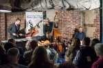 "2018-04-28 - Il Convivio del Filo Illogico - Max Gallo Trio feat. Nicholas Thomas (3 di 10) • <a style=""font-size:0.8em;"" href=""http://www.flickr.com/photos/149799464@N05/26897641007/"" target=""_blank"">View on Flickr</a>"