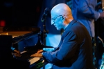 "30.04.18 - OGR - RICCARDO RUGGIERI QUARTET SPECIAL GUEST GARY BARTZ • <a style=""font-size:0.8em;"" href=""http://www.flickr.com/photos/149799464@N05/27953210658/"" target=""_blank"">View on Flickr</a>"