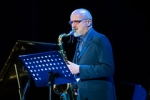 "30.04.18 - OGR - RICCARDO RUGGIERI QUARTET SPECIAL GUEST GARY BARTZ • <a style=""font-size:0.8em;"" href=""http://www.flickr.com/photos/149799464@N05/41779295612/"" target=""_blank"">View on Flickr</a>"