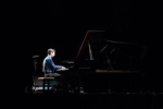 "30.04.18 - OGR - FRED HERSCH PIANO SOLO • <a style=""font-size:0.8em;"" href=""http://www.flickr.com/photos/149799464@N05/27953302988/"" target=""_blank"">View on Flickr</a>"