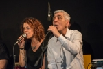 "2018-04-25 - Piazza dei Mestieri - CLGENSEMBLE & CHRISTY DORAN ""VOCABOLARI"" (10 di 20) • <a style=""font-size:0.8em;"" href=""http://www.flickr.com/photos/149799464@N05/26830980417/"" target=""_blank"">View on Flickr</a>"