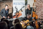 "2018-04-28 - Il Convivio del Filo Illogico - Max Gallo Trio feat. Nicholas Thomas (7 di 10) • <a style=""font-size:0.8em;"" href=""http://www.flickr.com/photos/149799464@N05/40866636915/"" target=""_blank"">View on Flickr</a>"