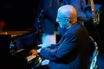 "30.04.18 - OGR - RICCARDO RUGGIERI QUARTET SPECIAL GUEST GARY BARTZ • <a style=""font-size:0.8em;"" href=""http://www.flickr.com/photos/149799464@N05/40923018965/"" target=""_blank"">View on Flickr</a>"