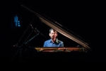 "30.04.18 - OGR - FRED HERSCH PIANO SOLO • <a style=""font-size:0.8em;"" href=""http://www.flickr.com/photos/149799464@N05/41821316181/"" target=""_blank"">View on Flickr</a>"