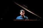 "30.04.18 - OGR - FRED HERSCH PIANO SOLO • <a style=""font-size:0.8em;"" href=""http://www.flickr.com/photos/149799464@N05/41821316391/"" target=""_blank"">View on Flickr</a>"