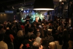 """28.04.2018 LINDY HOP NIGHT @ JCT • <a style=""""font-size:0.8em;"""" href=""""http://www.flickr.com/photos/149799464@N05/41759377982/"""" target=""""_blank"""">View on Flickr</a>"""