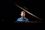 "30.04.18 - OGR - FRED HERSCH PIANO SOLO • <a style=""font-size:0.8em;"" href=""http://www.flickr.com/photos/149799464@N05/41821316491/"" target=""_blank"">View on Flickr</a>"