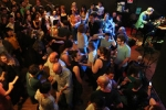"""28.04.2018 LINDY HOP NIGHT @ JCT • <a style=""""font-size:0.8em;"""" href=""""http://www.flickr.com/photos/149799464@N05/39993627830/"""" target=""""_blank"""">View on Flickr</a>"""