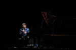 "30.04.18 - OGR - FRED HERSCH PIANO SOLO • <a style=""font-size:0.8em;"" href=""http://www.flickr.com/photos/149799464@N05/26953790777/"" target=""_blank"">View on Flickr</a>"