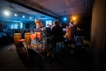 """27-04-19 - TORINO NIGHT ENSEMBLE FEAT. FAMOUDOU DON MOYE - """"ANTHROPOSOPHIE"""" • <a style=""""font-size:0.8em;"""" href=""""http://www.flickr.com/photos/149799464@N05/32773446417/"""" target=""""_blank"""">View on Flickr</a>"""