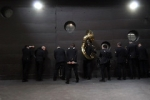 "27.04.2019 Marching band e balli lindy hop per i mercati di Torino • <a style=""font-size:0.8em;"" href=""http://www.flickr.com/photos/149799464@N05/32777971567/"" target=""_blank"">View on Flickr</a>"