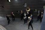 """27.04.2019 Marching band e balli lindy hop per i mercati di Torino • <a style=""""font-size:0.8em;"""" href=""""http://www.flickr.com/photos/149799464@N05/32777971627/"""" target=""""_blank"""">View on Flickr</a>"""