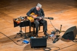 """28.04.2019 - FRED FRITH """"SOLO ELECTRIC GUITAR"""" • <a style=""""font-size:0.8em;"""" href=""""http://www.flickr.com/photos/149799464@N05/32782751907/"""" target=""""_blank"""">View on Flickr</a>"""