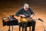 """28.04.2019 - FRED FRITH """"SOLO ELECTRIC GUITAR"""" • <a style=""""font-size:0.8em;"""" href=""""http://www.flickr.com/photos/149799464@N05/32782752977/"""" target=""""_blank"""">View on Flickr</a>"""