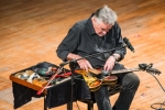 """28.04.2019 - FRED FRITH """"SOLO ELECTRIC GUITAR"""" • <a style=""""font-size:0.8em;"""" href=""""http://www.flickr.com/photos/149799464@N05/32782755257/"""" target=""""_blank"""">View on Flickr</a>"""