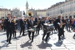 "28.04.2019 Bandakadabra, Sergio Chiricosta Dixie Band e JST Jazzparade • <a style=""font-size:0.8em;"" href=""http://www.flickr.com/photos/149799464@N05/32787192727/"" target=""_blank"">View on Flickr</a>"