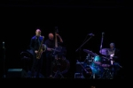 "TJF - 30-04-2019 - SET II - JOSHUA REDMAN TRIO-8 • <a style=""font-size:0.8em;"" href=""http://www.flickr.com/photos/149799464@N05/32801570417/"" target=""_blank"">View on Flickr</a>"