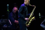 "TJF - 30-04-2019 - SET II - JOSHUA REDMAN TRIO-5 • <a style=""font-size:0.8em;"" href=""http://www.flickr.com/photos/149799464@N05/32801570557/"" target=""_blank"">View on Flickr</a>"