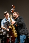 """02.05.2019 - Giovanni Guidi """"Avec Le Temps"""" Quintet • <a style=""""font-size:0.8em;"""" href=""""http://www.flickr.com/photos/149799464@N05/32814844807/"""" target=""""_blank"""">View on Flickr</a>"""