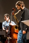 """02.05.2019 - Giovanni Guidi """"Avec Le Temps"""" Quintet • <a style=""""font-size:0.8em;"""" href=""""http://www.flickr.com/photos/149799464@N05/32814845707/"""" target=""""_blank"""">View on Flickr</a>"""