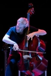 "03.05.2019 - KYLE EASTWOOD / STEFANO DI BATTISTA ""GRAN TORINO"" • <a style=""font-size:0.8em;"" href=""http://www.flickr.com/photos/149799464@N05/32827106367/"" target=""_blank"">View on Flickr</a>"