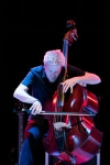 "03.05.2019 - KYLE EASTWOOD / STEFANO DI BATTISTA ""GRAN TORINO"" • <a style=""font-size:0.8em;"" href=""http://www.flickr.com/photos/149799464@N05/32827106447/"" target=""_blank"">View on Flickr</a>"