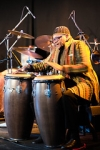 """27-04-19 - TORINO NIGHT ENSEMBLE FEAT. FAMOUDOU DON MOYE - """"ANTHROPOSOPHIE"""" • <a style=""""font-size:0.8em;"""" href=""""http://www.flickr.com/photos/149799464@N05/33839596108/"""" target=""""_blank"""">View on Flickr</a>"""